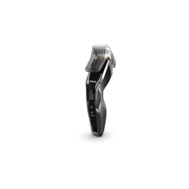 e64f13d42 Aparador Cabelo Philips Hairclipper series 5000 HC5450/16 - Máquina ...