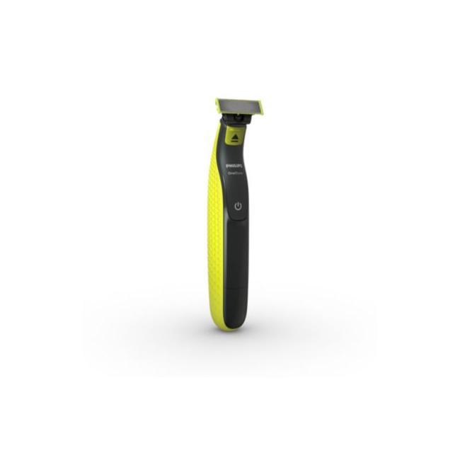 Recortador de barba QP2520 20 Philips OneBlade · Electrodomésticos ... a54e3376c419