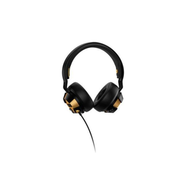PHILIPS SHX50 00 hifi vezetékes fejhallgató - Media Markt online ... b7936490aa