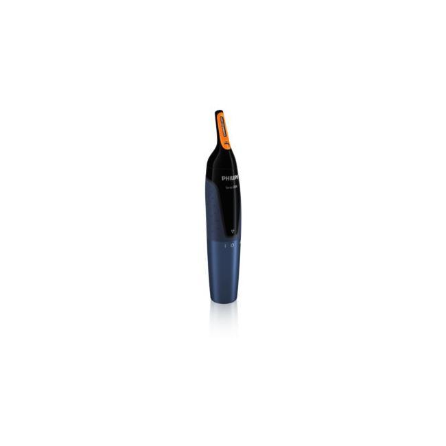 af814a0ff Philips Aparador de Nariz Nosetrimmer e Kit NT5180 - Trimmer ...