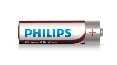 Тример Philips BG105