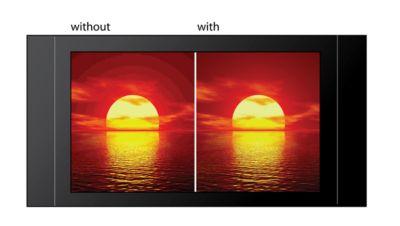 Philips-18999935-F300002422-FIL-global-0