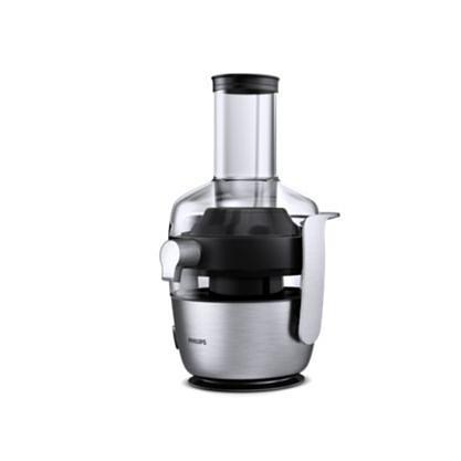 Presse agrume semi professionnel électrique 150146 Bartscher