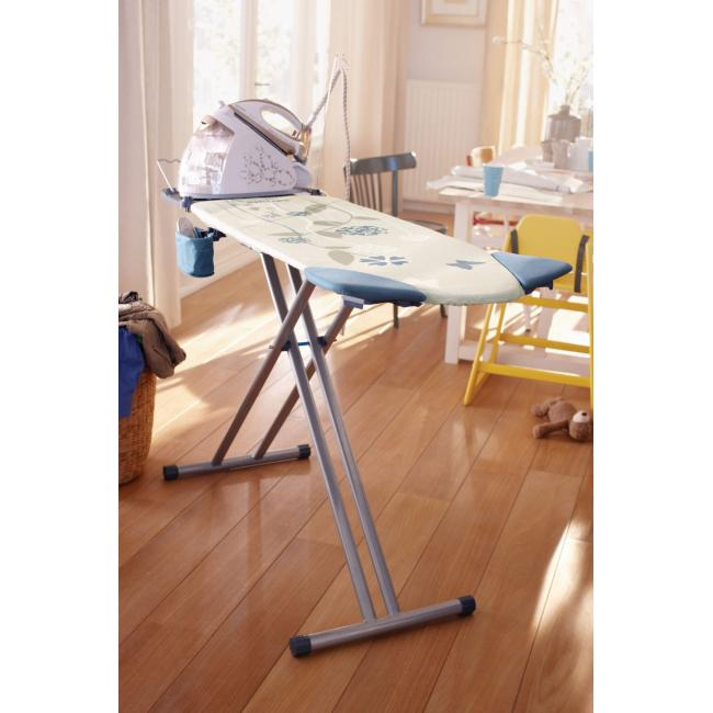 philips easy 8 ironing board - ironing boards | joyce mayne australia