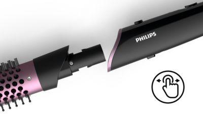 Преса PHILIPS BHH822/00