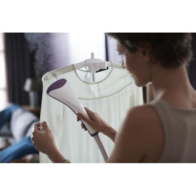Philips GC506/30 Garment Steamer 1500W - 30GPM at The Good Guys .