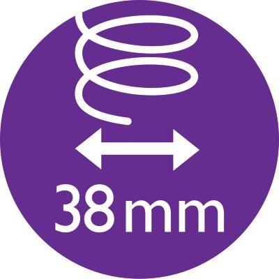 Philips-315063486-F400017201_HP8663_00-F