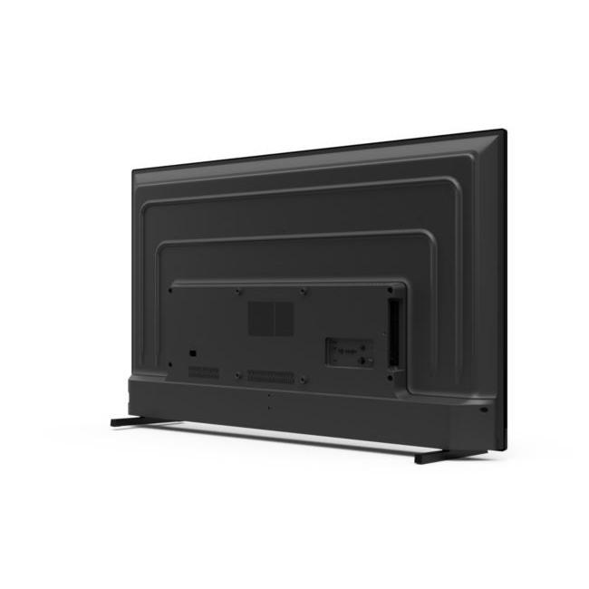 Philips 43PFS550312 Ultra Slim Full HD 43