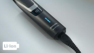 Philips-958595843-F400074368-FIL-global-