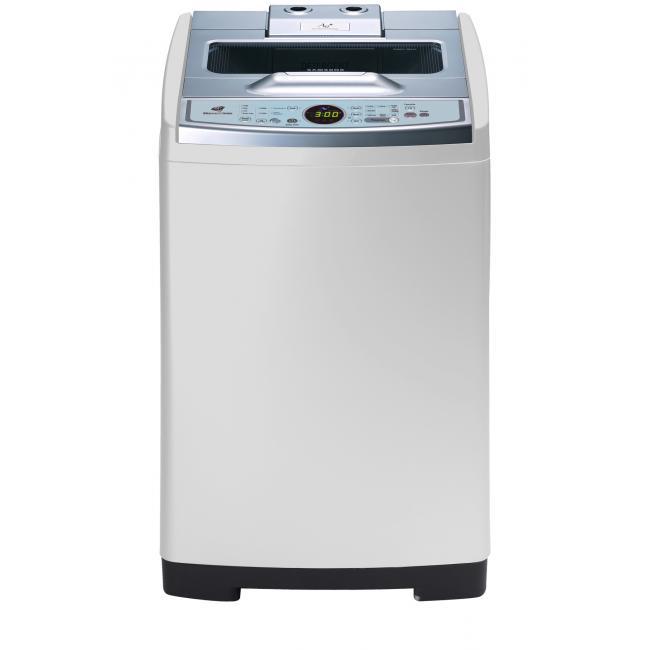 Samsung 6 2 Kg WA82VSL Top Loading Washing Machine