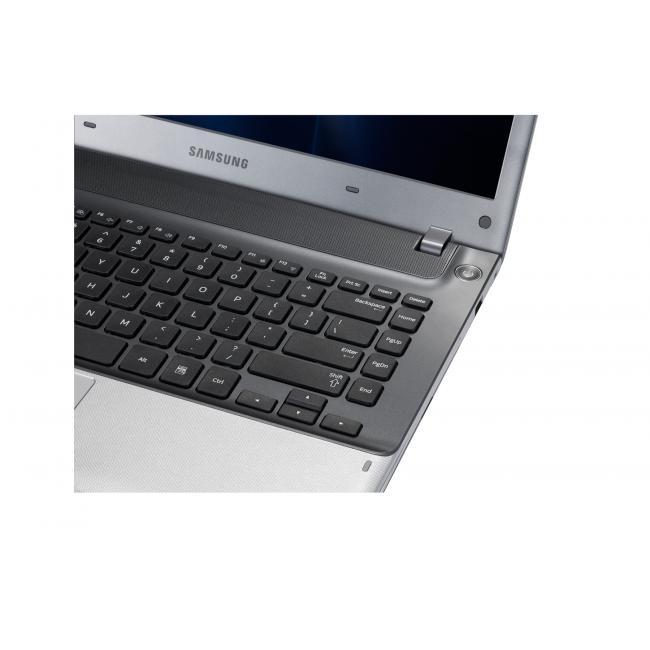 Samsung np355v4c скачать драйвер