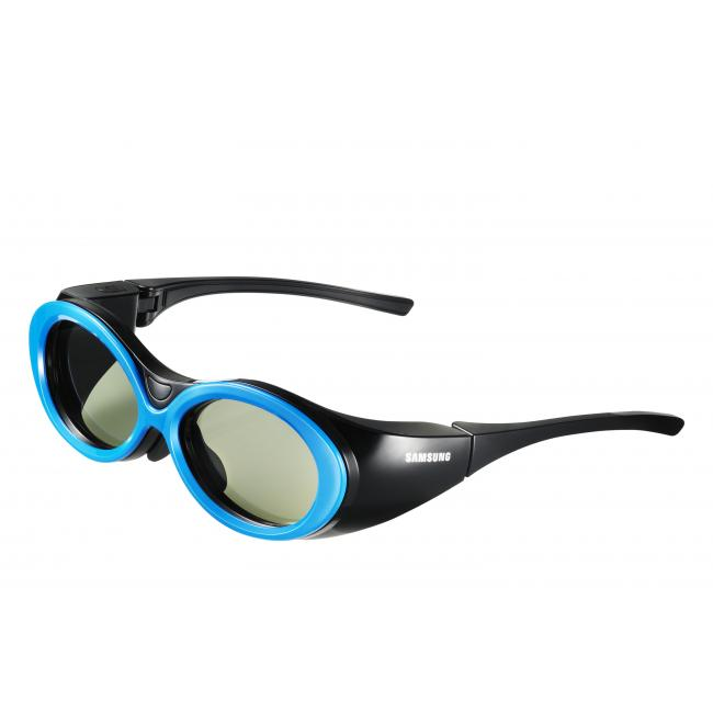 Купить 3D очки для 3D Ready телевизоров Samsung SSG-2200KR в ... eaf7a7e2585fc