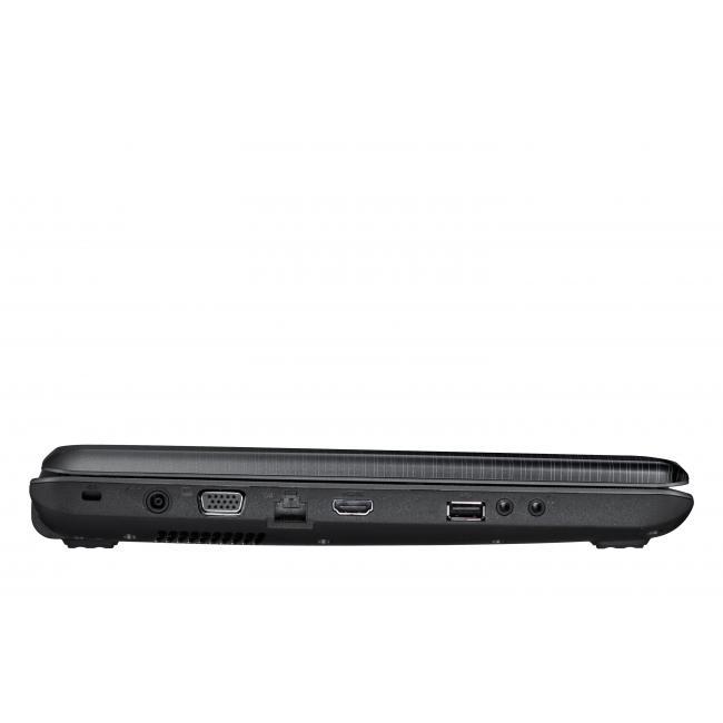 драйвер для веб камеры samsung rv508