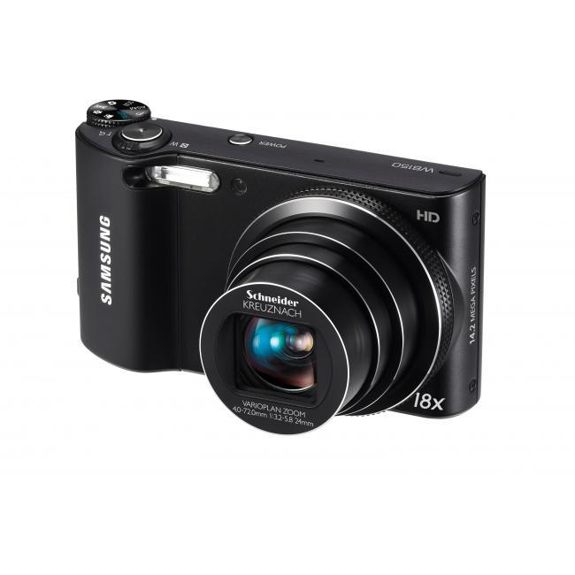 1 Twin Pack Samsung WB150F Digital Camera Memory Card 2 x 2GB Standard Secure Digital SD Memory Card