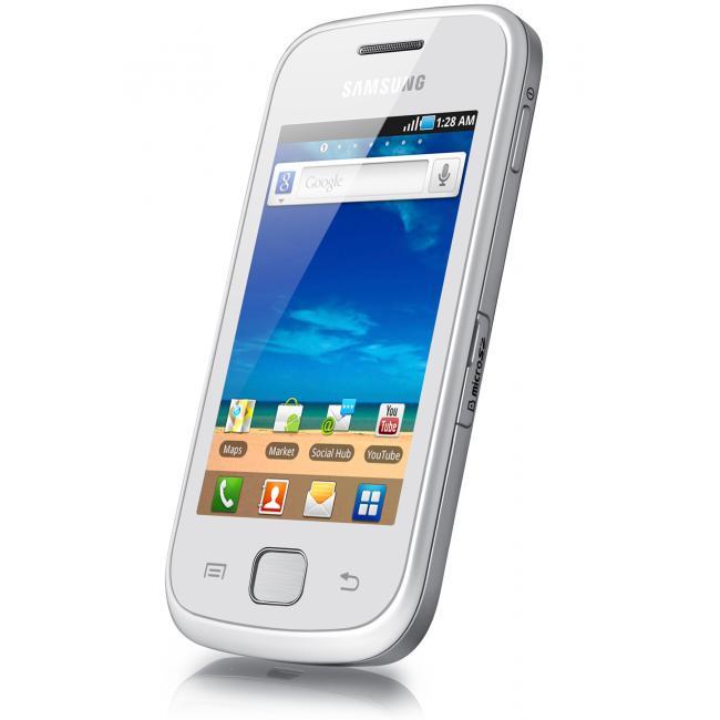 samsung gt s5660dsaxeu samsung galaxy gio gt s5660 3 2 single sim rh lambda tek com Samsung Galaxy GT-S5660 GSM Samsung Galaxy Gio GT-S5660 SD Kaart