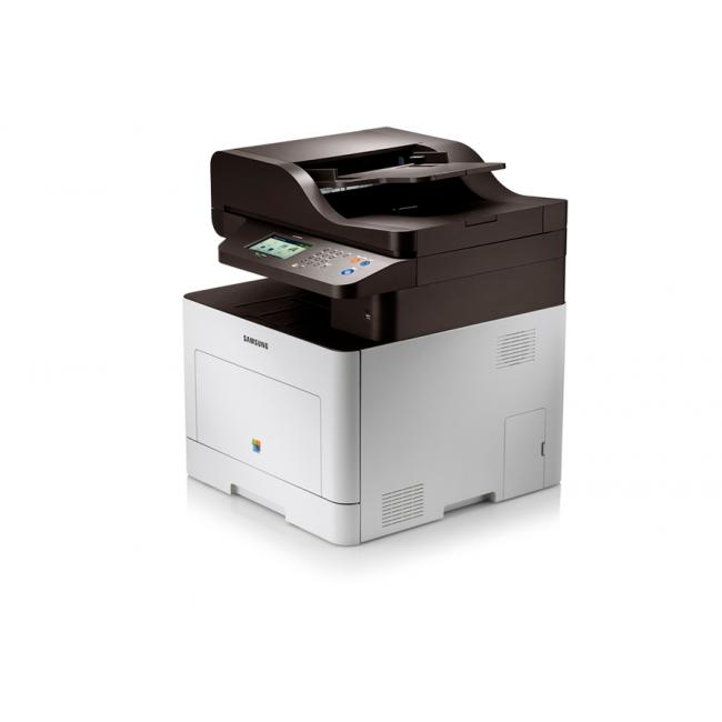 SAMSUNG CLX-6260FWXSA MFP DRIVERS DOWNLOAD
