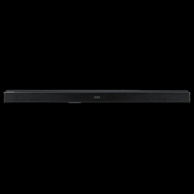 samsung hw k450 barre de son bluetooth surround 300 w noir ebay. Black Bedroom Furniture Sets. Home Design Ideas