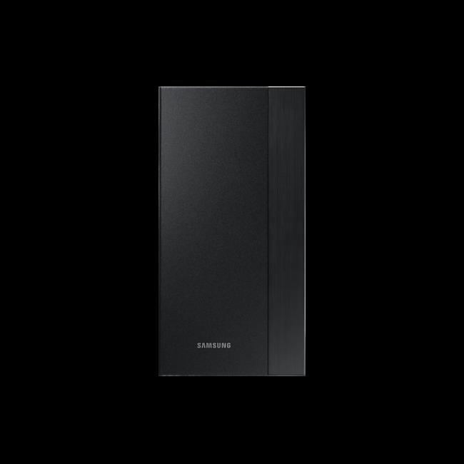 Samsung 2.1 Channel 200w Soundbar with Wireless Subwoofer ...