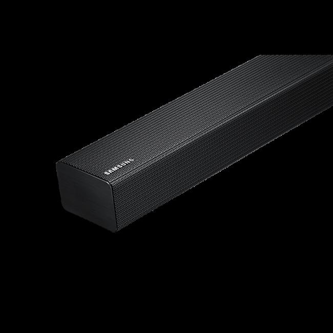 hw k450 4 series soundbar. Black Bedroom Furniture Sets. Home Design Ideas