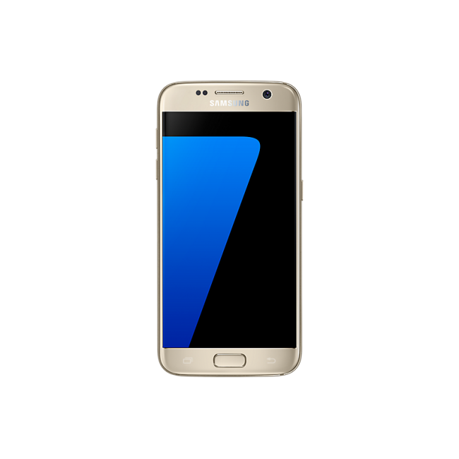 samsung galaxy s7 phone. image samsung galaxy s7 phone