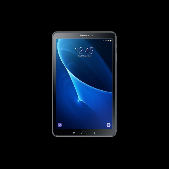 samsung tablet png. image; image samsung tablet png