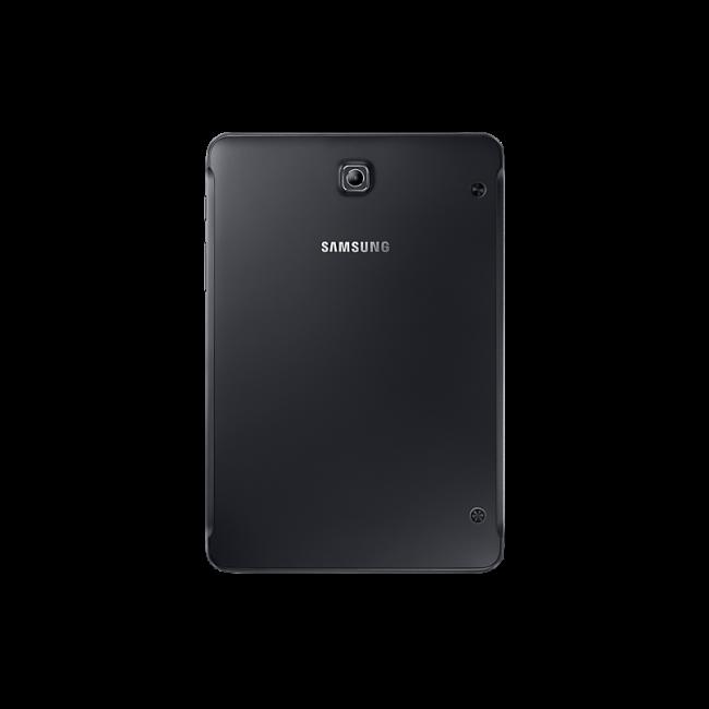 Galaxy tab s2 8 0 wi fi for Housse tab s2 8