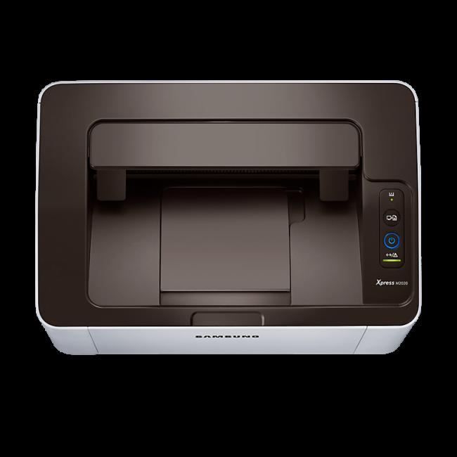 Impressora laser samsung sl m2020xab monocromtica laser no galeria de fotos fandeluxe Image collections