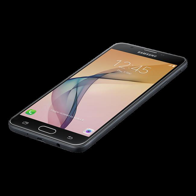 Smartphone samsung galaxy j7 prime preto tela 55 android 60cm image reheart Gallery