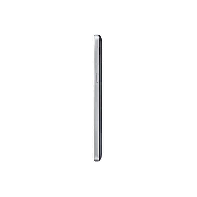 Samsung J2 G532 Prime Smartphone