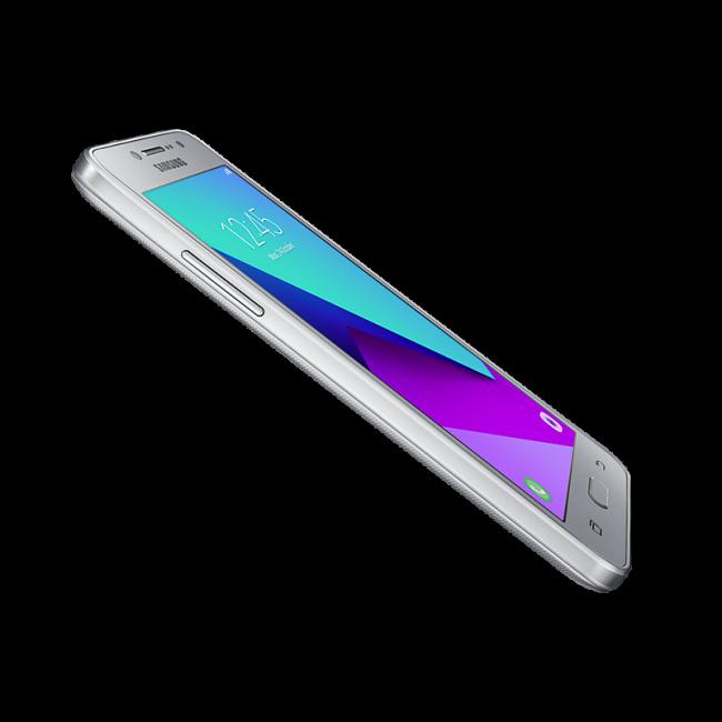 Jual Samsung Galaxy J2 Prime SM