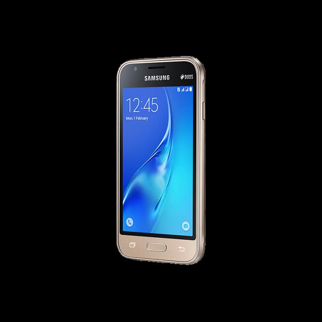 Jual Samsung Galaxy J1 Mini Smartphone