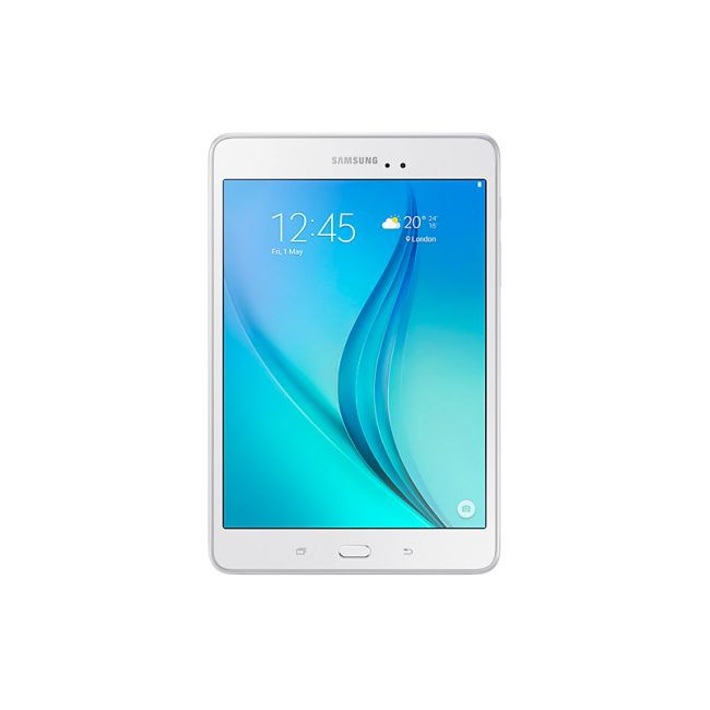 white samsung phone png. image white samsung phone png