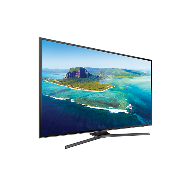 Samsung 78 Curved Tv Costco - New Upcoming Cars 2019-2020