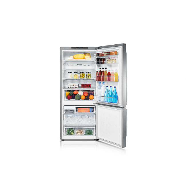 open refrigerator png. image open refrigerator png e