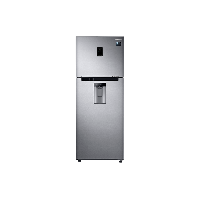 samsung refrigerador rt38k5982sl/em 14 pies silver - Muebles America ...
