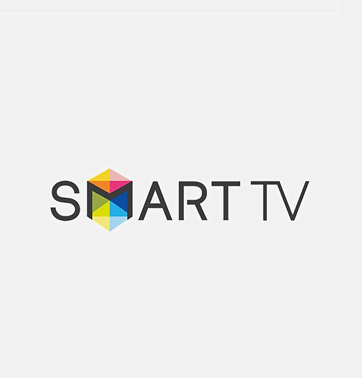 Samsung Smart Led Tv Logo - logo design ideas