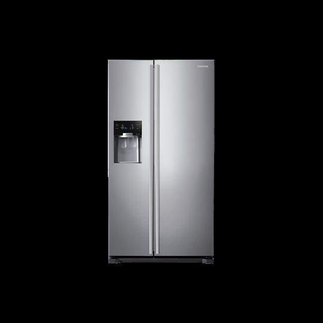 Samsung RS7547BHCSP frigorifero side-by-side | Frigoriferi in ...