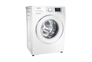 Miele novotronic in zubehör ersatzteile für waschmaschinen