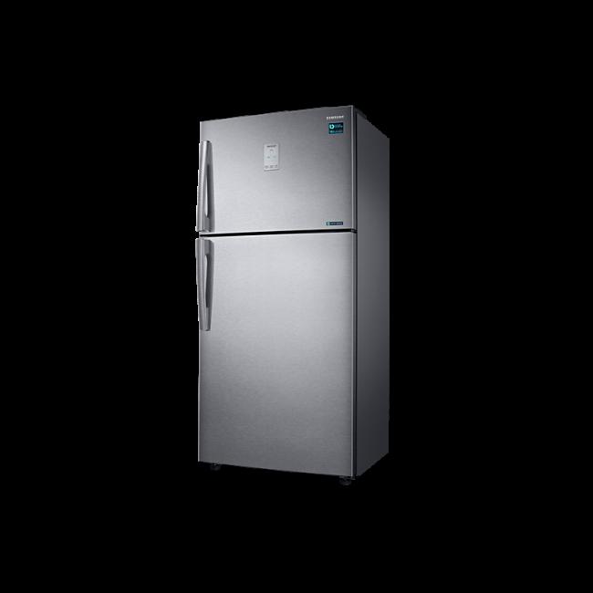 Samsung RT50K6335SL - Frigorifero, A++, 500 litri | Frigoriferi ...
