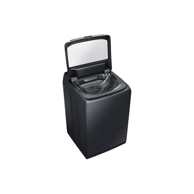 Samsung WA18M8700GV 18KG Top Load Washer