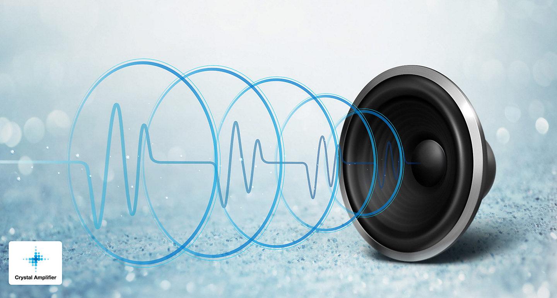 Notebook samsung kualitas - Samsung Ht J5100 Memiliki Teknologi Crystal Amp Pro Yang Berfungsi Untuk Meningkatkan Kualitas Suara Secara Dramatis Melalui Multi Variable Feedback