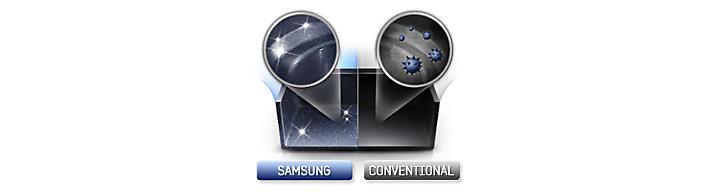 Samsung-1940687973-th-feature-ceramic-in