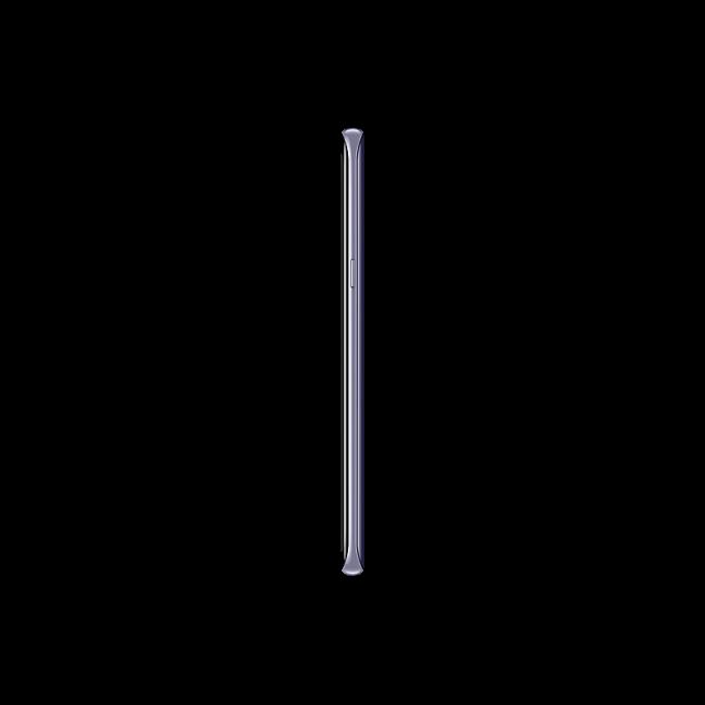 Jual Samsung Galaxy S8 Plus Smartphone