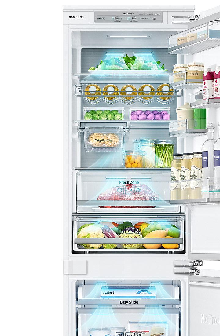 quelle marque de frigo choisir quel frigo choisir quelle marque de frigo congelateur choisir. Black Bedroom Furniture Sets. Home Design Ideas