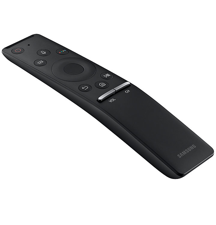 samsung tv good guys. simplify your entertainment with the one remote, and control connected devices from a single handset.4 samsung tv good guys