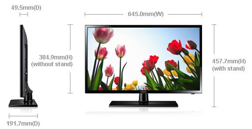 samsung tv 28 inch. product samsung tv 28 inch 0