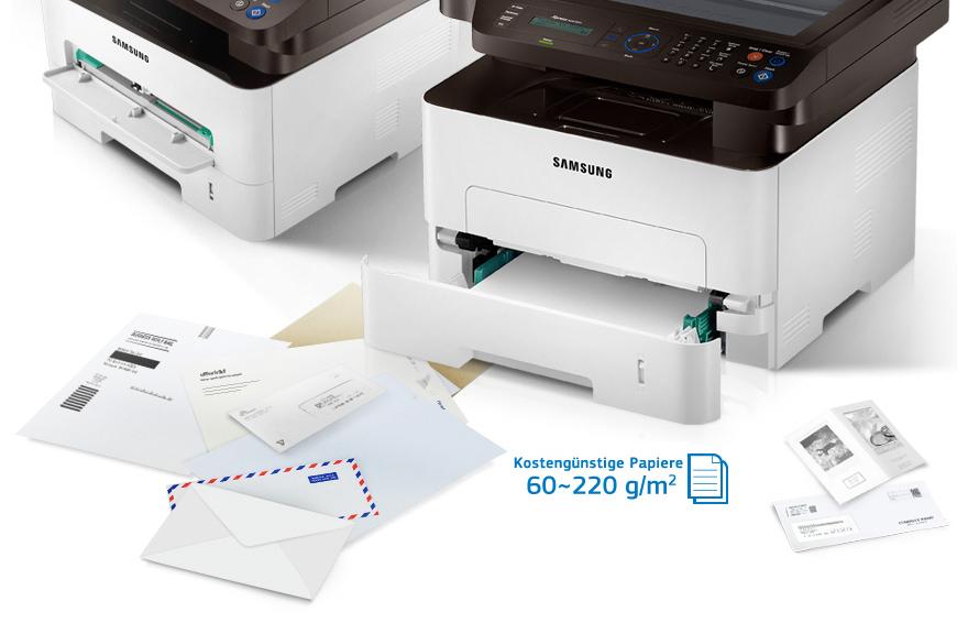 Samsung Xpress M2625D | MEDIMAX