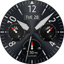 Samsung 2090692912 rs feature gear s3 classic 61399949 - Otkup Samsung Gear S3 Classic