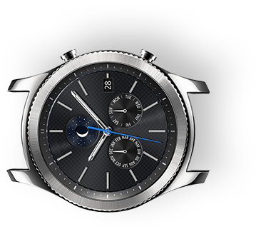 Samsung 2090693155 rs feature gear s3 classic 61399954 - Otkup Samsung Gear S3 Classic