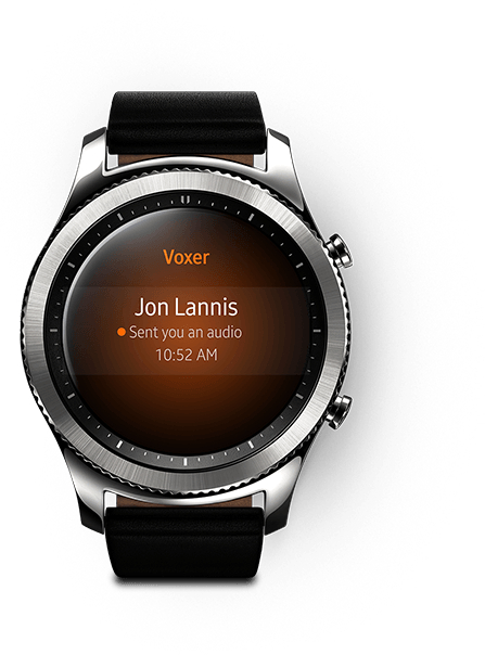 Samsung 2090693237 rs feature gear s3 classic 61399955 - Otkup Samsung Gear S3 Classic
